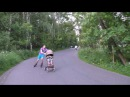Stokke Xplory детские коляски Стокке