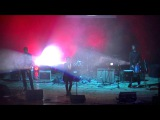 Les Jumeaux Discordants (live @The Villa Festival 2014)