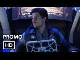 Пространство промо сериала The Expanse 1x05 Promo