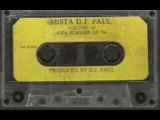 DJ Paul - Neighborhood Hoe (Original) (1994)