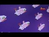 160122 丁一宇长沙录制湖南卫视华人春晚期间送上新春祝福 (火娱乐新闻视&#39057
