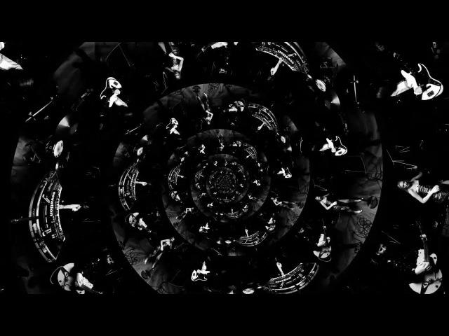 Alloise feat. Filatov Karas - Crown
