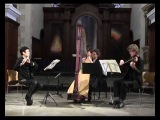 Paris Debussy and Ravel - Professor Christopher Hogwood CBE