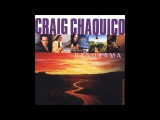 The Best Of Craig Chaquico