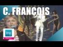 Claude François Toi et le soleil | Archive INA