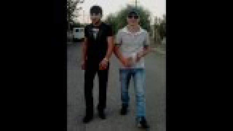 B 58 feat DAG (NVO) - Hayrenyac pashtpan Armenian rap