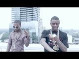 Soulja Boy Feat Lil B - Y.G.R.N(VIDEO)