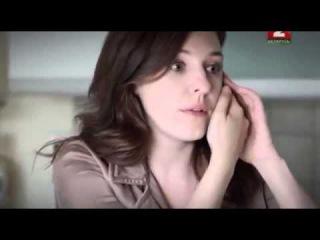 Новогодний рейс 2015 ВСЕ СЕРИИ Лирическая комедия фильм сериал