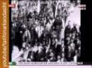 Osmanlı'da Çekilen İlk Film İlk Defa Yayınlanıyor