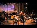 Revolverheld feat Johannes Oerding Sommer in Schweden MTV Unplugged Akt 3