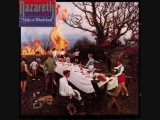 Nazareth - one from the heart