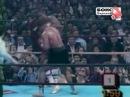 Лучшие бои Майка Тайсона 04