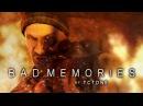 HL2 - Bad memories SFM