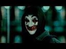 ТОП 10 Лучшие фильмы про хакеров