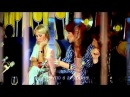 ABBA - The Winner Takes It All russian subtitles