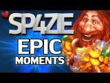 ♥ Epic Moments - #163 RARE