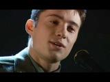 Кремлевские курсанты-песня Красильникова