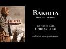 Bakhita From Slave to Saint Trailer