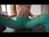 Feder - Goodbye ft Lyse (Sensual Deep)