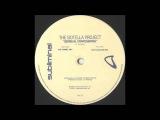 The Botella Project - Sensual Confessions (Tunnel Mix) (2000)