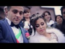 Sirusho wedding