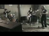 Stain-Solitude (rehearsal)