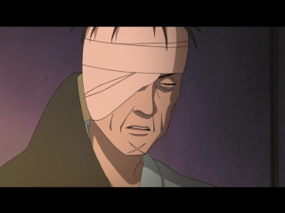 [vk.com/NarutoInMinsk] Naruto Shippuuden 443 / Наруто Шиппуден 443 серия / Наруто 2 сезон [Alorian]