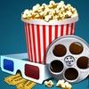 Kino Vse-Filmy-Goroda