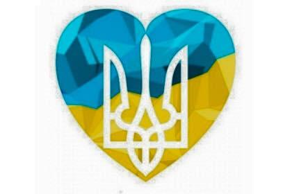 Марш протеста против российской агрессии в Украине: Париж - Цензор.НЕТ 4944