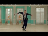 Psy - Daddy. (feat. CL of 2Ne1) M/V