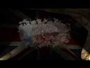 Трейлер к обзору Темпест V