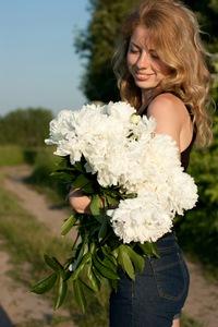 Екатерина Карцева