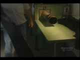 How Its Made 105 Copy Paper - Jeans - Computers - Plate Glass