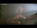 Марина Яковлева, Ольга Карпович, Татьяна Ташкова - Тайны дворцовых переворотов. Россия, век XVIII-ый. Фильм 7 / Серия - 4