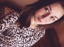 Alexandra Zarifullina фото #10