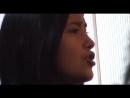 Grupa Rasanke Oj Ruzice Ruzo Rumena studijski spot