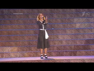 Баллада о матери - Валентина Бирюкова