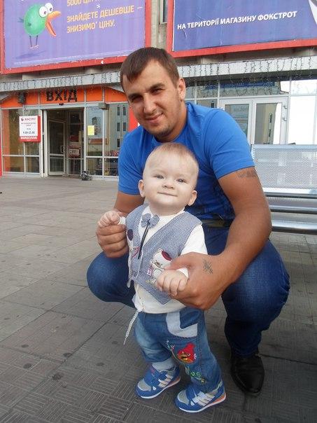 Фото №413590078 со страницы Славика Цуркана