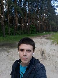 Валерий Аничин