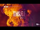 Kygo ft. Kodaline — Raging (MTV Dance)