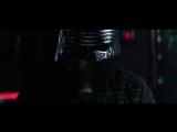 Звёздные войны- Эпизод 7 - Пробуждение силы (Дублированный) финальный трейлер HD