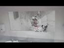 «Шок в туалете бара» Страшное интересное и невероятное видео, явление