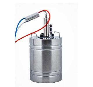 Купить самогонный аппарат в рязани в магазине самогонный аппарат тимоша