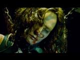 Пила 4 (2007) - ТРЕЙЛЕР