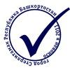 Клуб молодого избирателя г. Стерлитамак