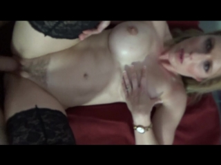 [family therapy/clips4sale] cory chase - fidelity [all sex,incest,milf,mother,mom,son,taboo,pov,new porn 2016,hd]