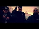 Snowgoons ft Meth Mouth, Swifty McVay (D12), Bizarre, King Gordy  Sean Strange