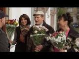 Сваты 5 сезон 3 серия (2011) 720р