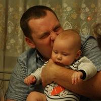 ВКонтакте Владимир Тарасов фотографии