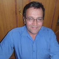 Valeev Anvar